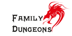Family Dungeons